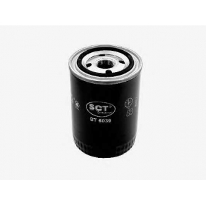 SCT GERMANY ST6039 Fuel filter