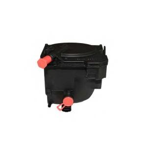 SCT ST6093 Фильтр топлива