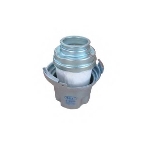SCT GERMANY ST6097 Fuel filter