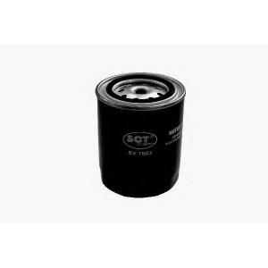 SCT GERMANY SV7503 Antifreeze filter