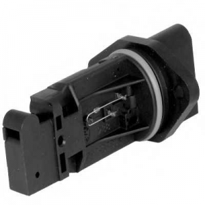 SIDAT 38.864 Mass air flow sensor
