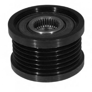 SIDAT 455043 Generator bearing