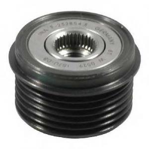 SIDAT 455084 Generator bearing