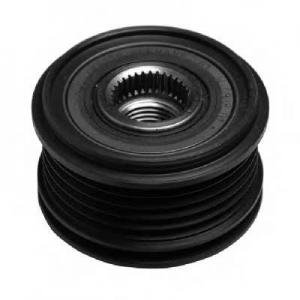 SIDAT 455104 Generator bearing