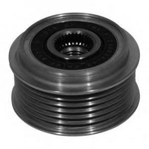 SIDAT 455136 Generator bearing