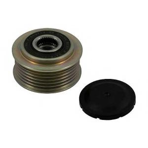 SIDAT 455220 Generator bearing