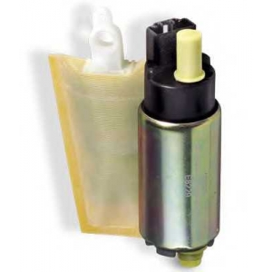 SIDAT 70031 Fuel pump (outer)