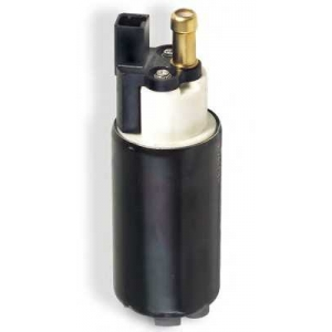 SIDAT 70033 Fuel pump (outer)