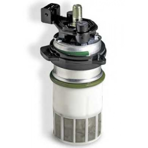 SIDAT 70060 Fuel pump (outer)