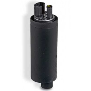 SIDAT 70068 Fuel pump (outer)