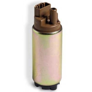 SIDAT 70104 Fuel pump (outer)