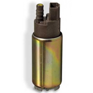 SIDAT 70110 Fuel pump (outer)