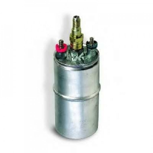 SIDAT 70140 Fuel pump (outer)