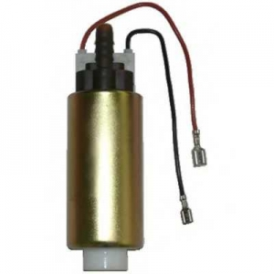 SIDAT 70406 Fuel pump (outer)
