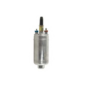 SIDAT 70415 Fuel pump (outer)
