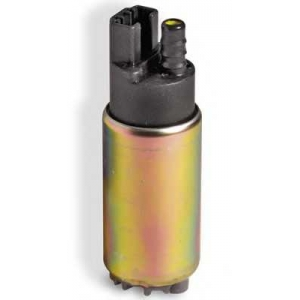 SIDAT 70460 Fuel pump (outer)