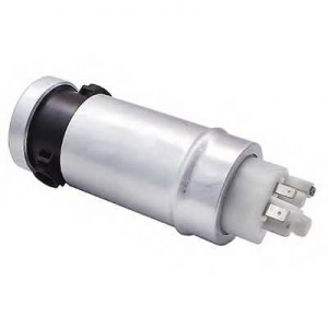 SIDAT 70484 Fuel pump (outer)