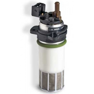 SIDAT 70914 Fuel pump (outer)