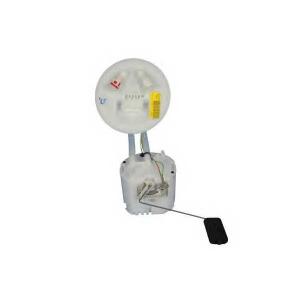 SIDAT 71317 Fuel sensor