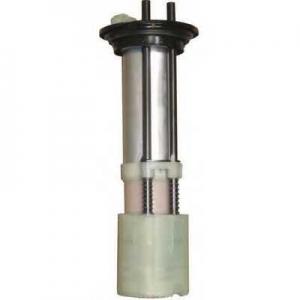 SIDAT 71358 Fuel sensor