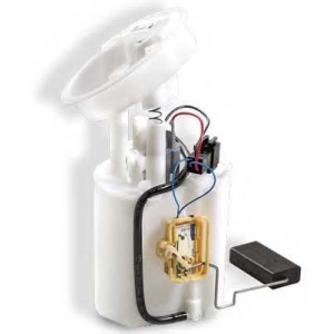 SIDAT 72194 Fuel pump (outer)