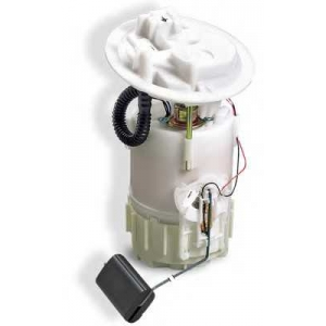 SIDAT 72218 Fuel pump (outer)
