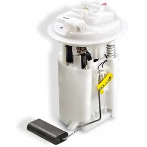 SIDAT 72266 Fuel pump (outer)