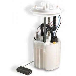 SIDAT 72276 Fuel pump (outer)