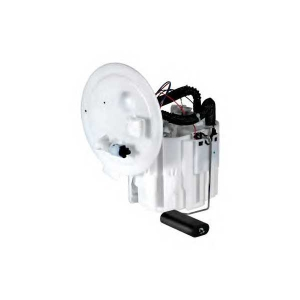SIDAT 72361 Fuel pump (outer)
