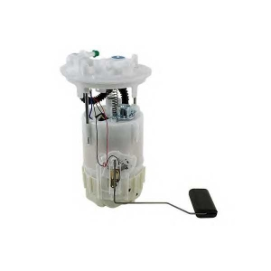 SIDAT 72405 Fuel pump (outer)