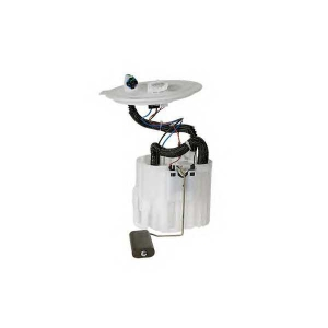 SIDAT 72443 Fuel pump (outer)
