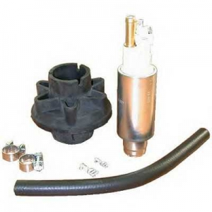 SIDAT 73048 Fuel pump repair kit