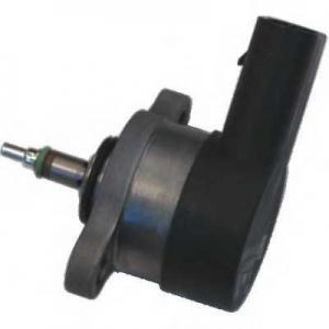 SIDAT 81.080 Fuel regulator