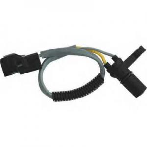 SIDAT 83.334 Датчик частоты вращения, автоматическая коробка передач