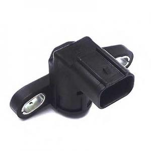 SIDAT 83.482 Sensor, Crankshaft
