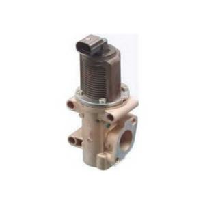 SIDAT 83.620 EGR valve