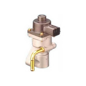 SIDAT 83.624 EGR valve