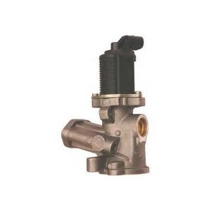 SIDAT 83.632 EGR valve