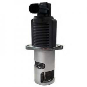 SIDAT 83.646 EGR valve