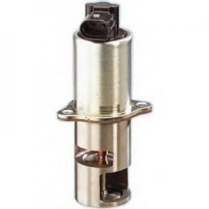 SIDAT 83.646UE EGR valve