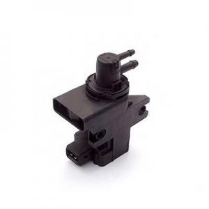 SIDAT 83.660 Pressure transformer