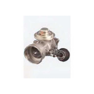 SIDAT 83.723 EGR valve