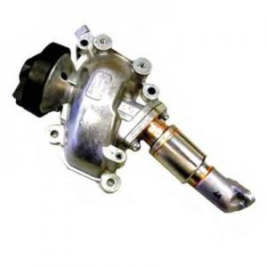 SIDAT 83.739 EGR valve