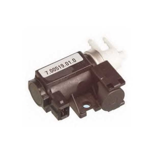 SIDAT 83.749 Pressure transformer