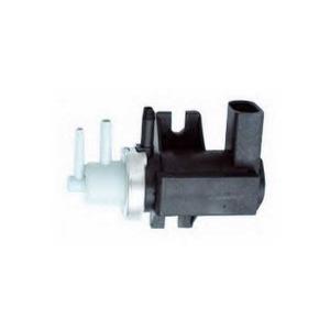 SIDAT 83.752 Pressure transformer