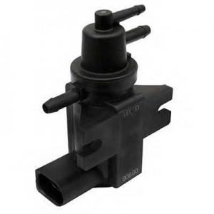 SIDAT 83.759 Pressure transformer