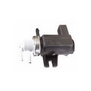 SIDAT 83.762 Pressure transformer