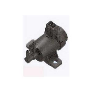 SIDAT 83.764 Pressure transformer