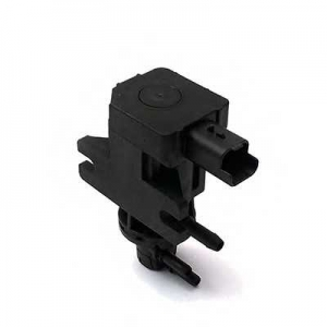 SIDAT 83.769 Pressure transformer
