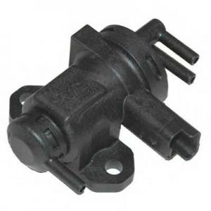 SIDAT 83.773 Pressure transformer
